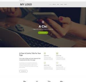 design_10