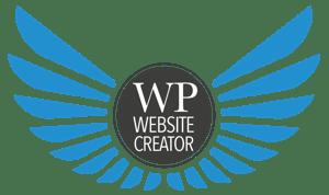 wp-website-creator