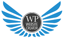 wp-website-creator