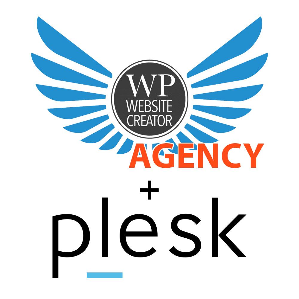 agency-plask