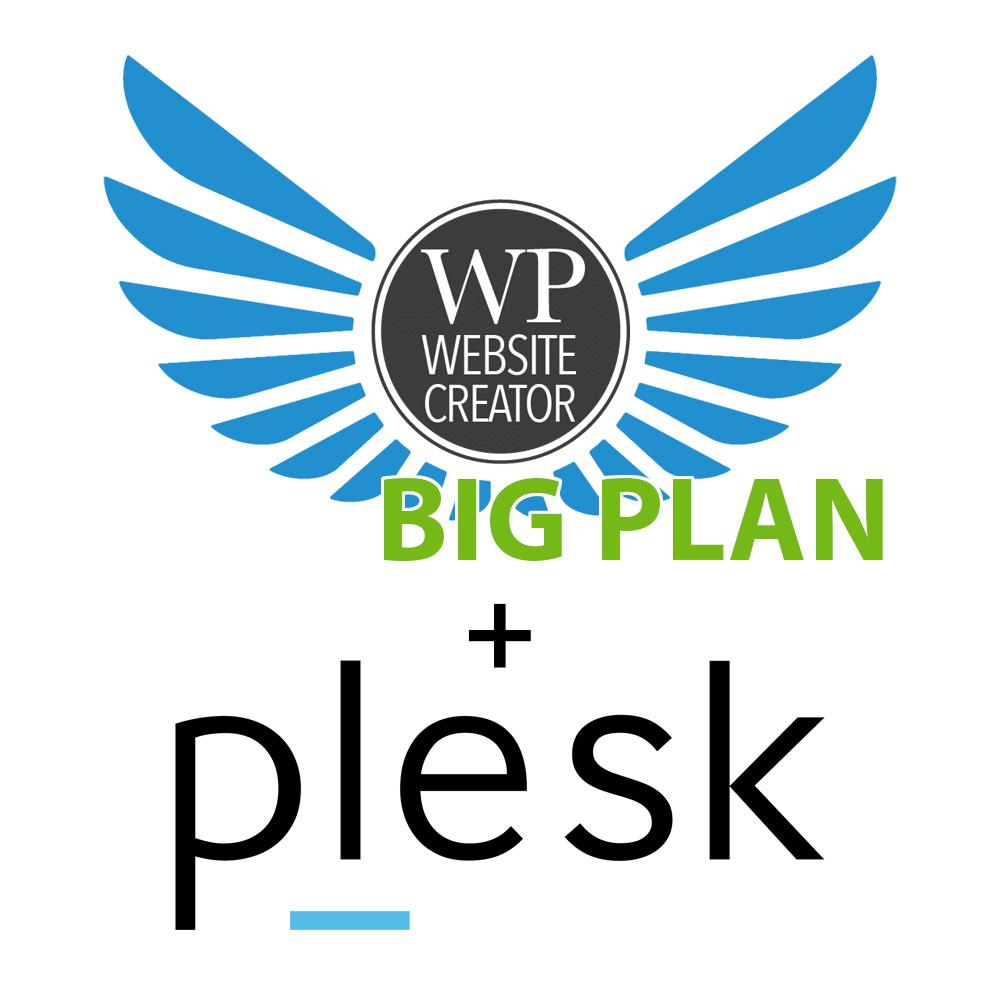 bigplan-plesk