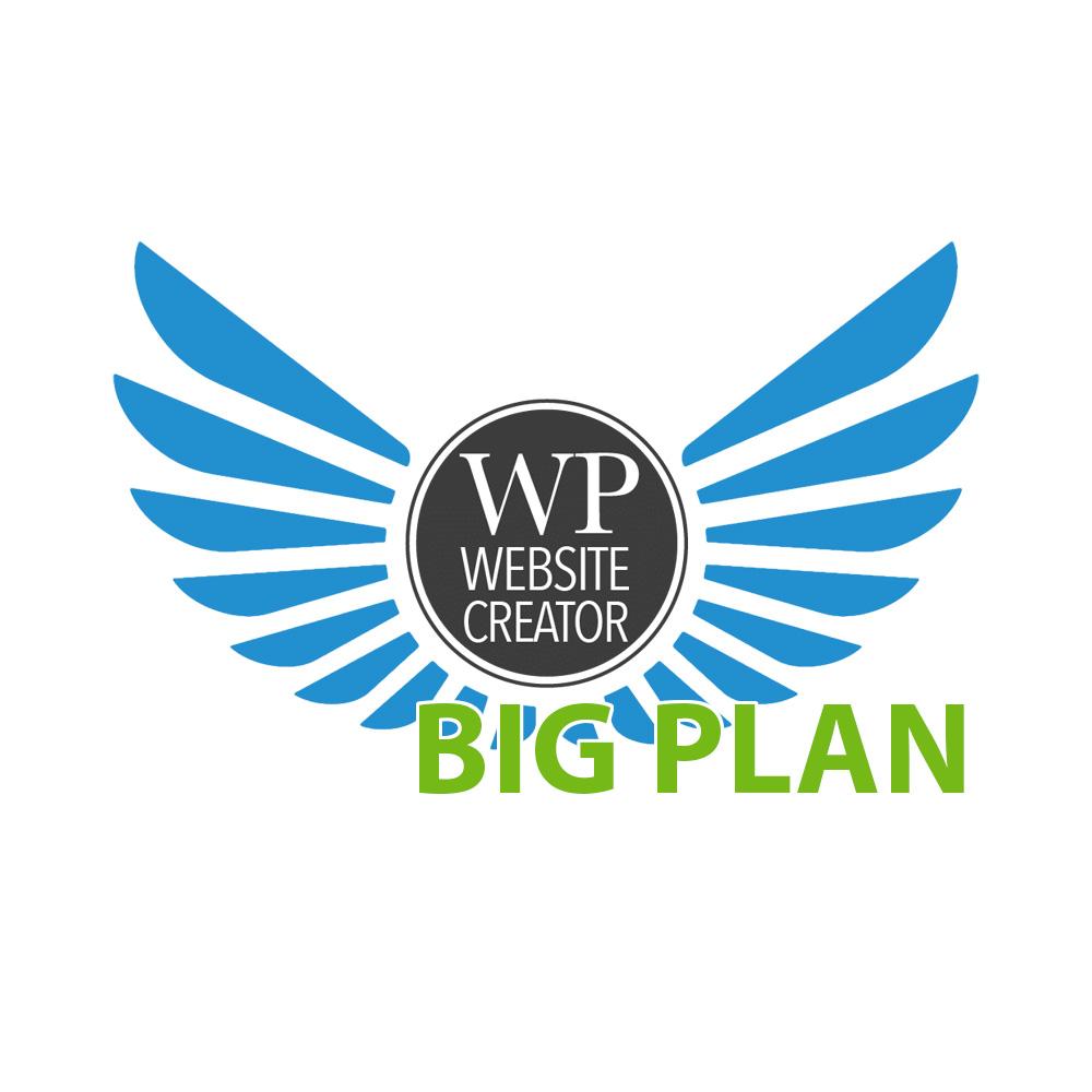 bigplan