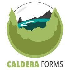 caldera_logo
