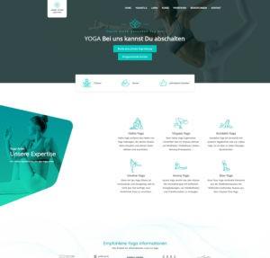 designimage_yoga